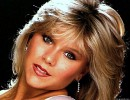 samantha-fox-17014.jpg