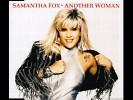 samantha-fox-294803.jpg