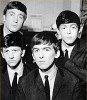 the-beatles-289725.jpg