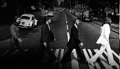 the-beatles-365241.jpg