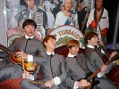the-beatles-408822.jpg