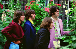 the-beatles-452581.png