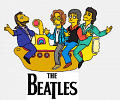 the-beatles-453085.png