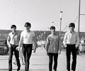 the-beatles-453256.jpg