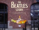 the-beatles-460917.jpg