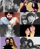the-beatles-507241.png