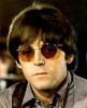 the-beatles-563594.jpg