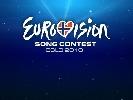 eurosong-95788.jpg