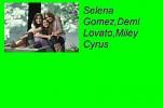 selena-gomez-69148.jpg