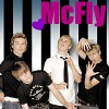 mcfly-26593.jpg
