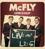 mcfly-420811.jpg