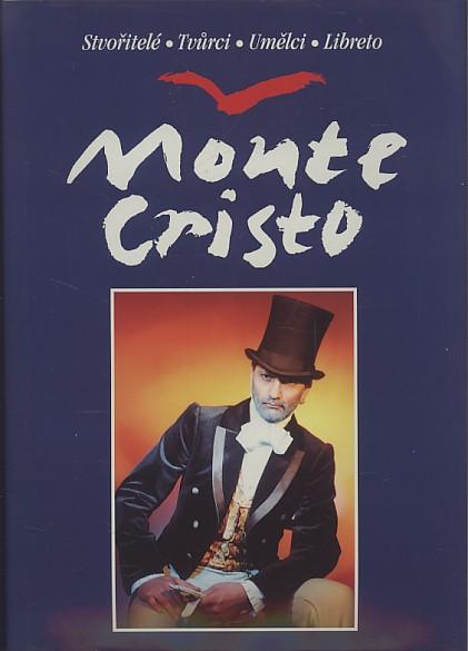 http://img.karaoketexty.sk/img/artists/13433/muzikal-hrabe-monte-christo-390280.jpg