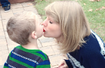 taylor-swift-531633.png