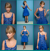 taylor-swift-543760.png