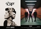 the-script-421396.jpg
