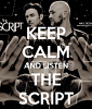 the-script-516088.png