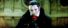 soundtrack-fantom-opery-37126.jpg
