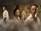 soundtrack-fantom-opery-37139.jpg