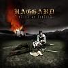 haggard-67714.jpg