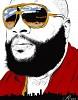 rick-ross-288952.jpg