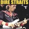 dire-straits-227763.jpg