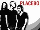placebo-87596.jpg