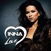 inna-315714.jpg