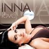 inna-315715.jpg