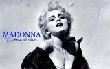 madonna-360733.jpg