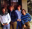 creedence-clearwater-revival-193442.jpg