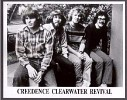 creedence-clearwater-revival-193443.jpg