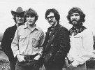 creedence-clearwater-revival-266193.jpg