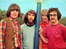 creedence-clearwater-revival-266194.jpg
