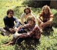 creedence-clearwater-revival-496778.jpg