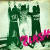 the-clash-381298.jpg