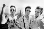 the-clash-391919.jpg