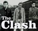 the-clash-446320.jpg
