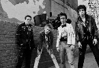 the-clash-510842.jpg