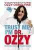 ozzy-osbourne-266734.jpg