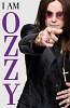 ozzy-osbourne-327367.jpg