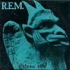 r-e-m-159491.jpg