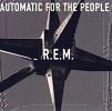 r-e-m-159498.jpg