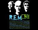 r-e-m-251126.jpg