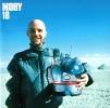 moby-37446.jpg