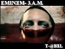 eminem-155163.jpg