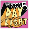 maroon-418057.jpg