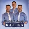 kortina-568881.jpg