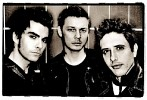 the-stereophonics-199946.jpg