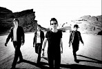 the-stereophonics-199948.jpg