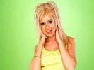 christina-aguilera-343392.jpg